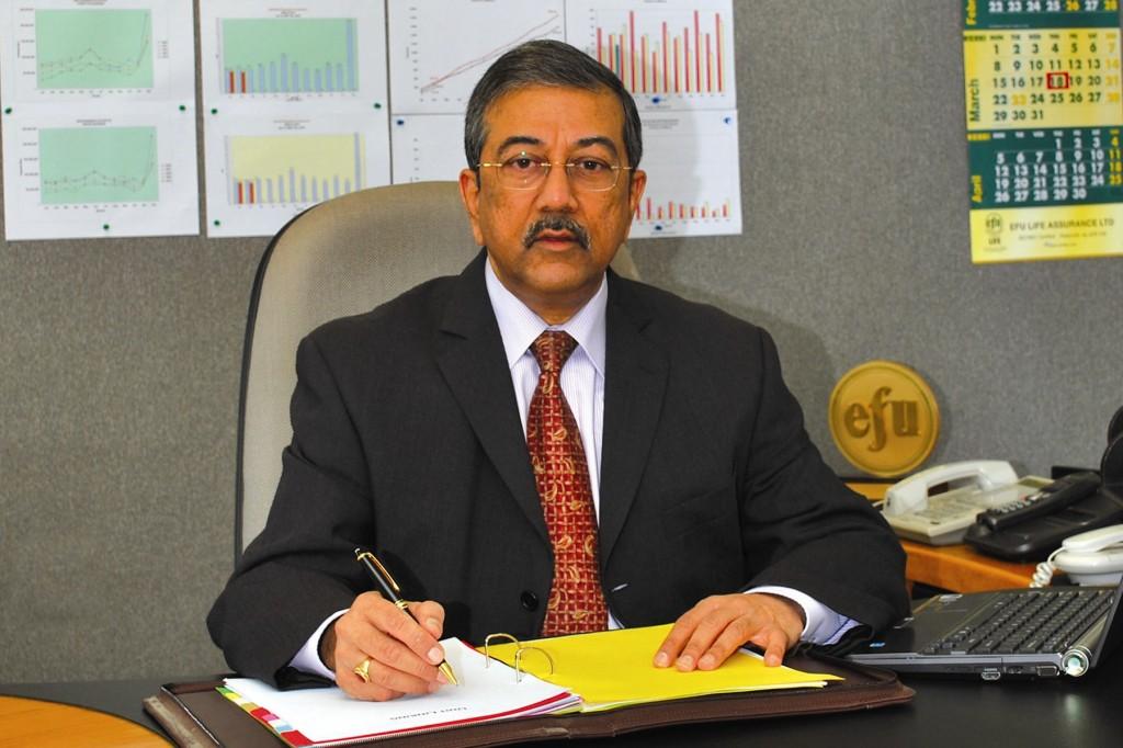 Tahir Sachik