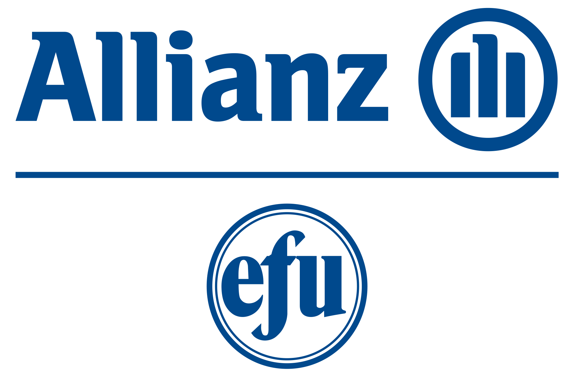 Allianz Insurance Us