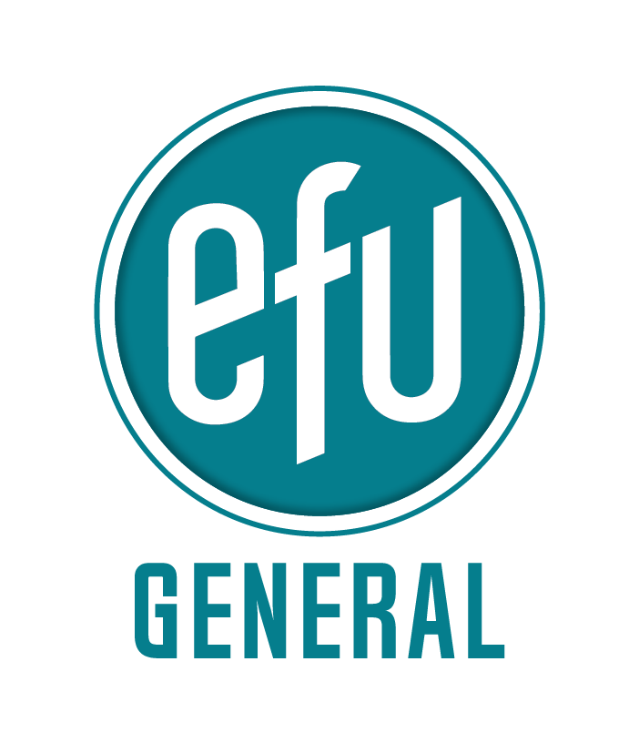 efu general insurance According to whois record of efuinsurancecom, it is owned by efu general insurance ltd of efu general insurance ltd since 2014 efuinsurance was registered with network solutions llc on february 27, 2000.